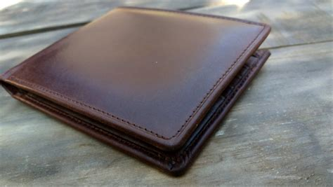 Harga Dompet Merk Fossil jual dompet kulit pria dompet fossil dompet kulit asli di