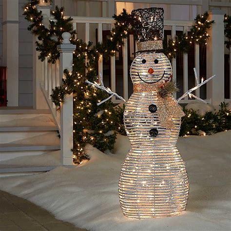Christmas Decorations Sears