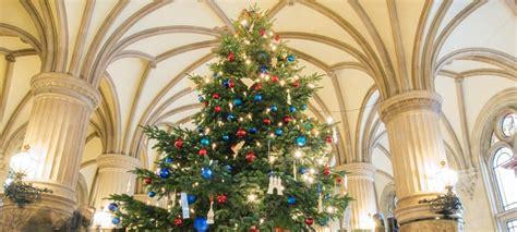 seit wann gibt es den weihnachtsbaum in deutschland my blog