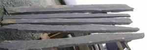 Barre De Schiste : barres et barettes de schiste ~ Melissatoandfro.com Idées de Décoration