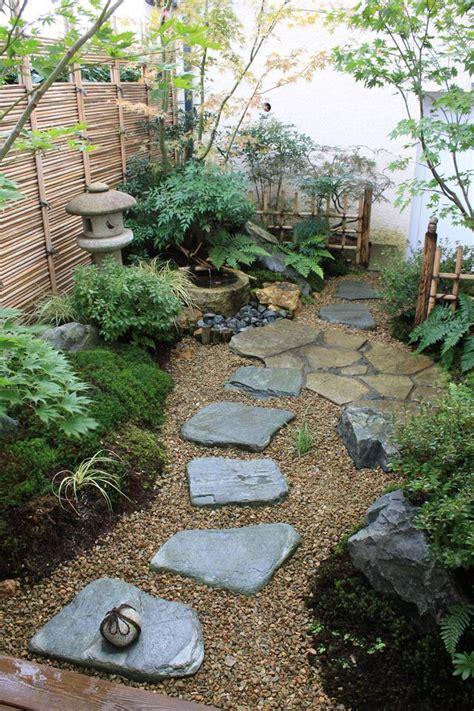 comment faire une cabane dans une chambre jardin japonais jardin nos conseils pratiques pour