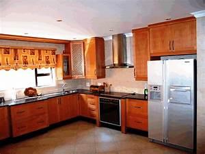 Kitchen Design Add Flair To Your Kitchen