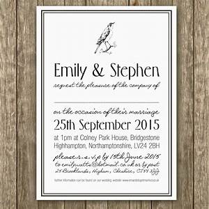 knots and kisses wedding stationery new range of digital With digital wedding invitation making