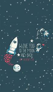 Best 25+ Astronaut wallpaper ideas on Pinterest   Samsung ...