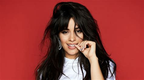 Camila Cabello Hints She Could Reunite With Shawn Mendes