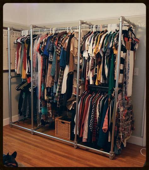 17 best images about closets on closet