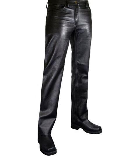 pantalon cuisine pas cher pantalon de cuisine noir homme pas cher cuisine
