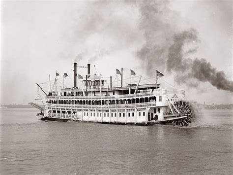4 Day Mississippi River Boat Cruise by 170 Best Images About Steamboats Sternwheelers On