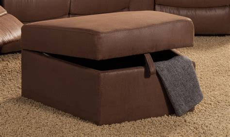 light brown leather ottoman light brown leather ottoman light gold color round faux