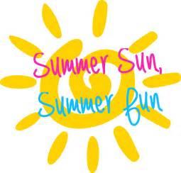 Fun In The Sun Related Keywords & Suggestions - Fun In The ...