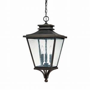 Large outdoor light fixtures decor ideasdecor ideas