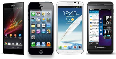 what is a smartphone top android best selling phones rs 15000 in india