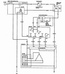 Diagram  99 Honda Accord Wiring Diagram Full Version Hd