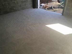 Resine Sol Garage : resine sol garage rsine polyurthane with resine sol ~ Edinachiropracticcenter.com Idées de Décoration