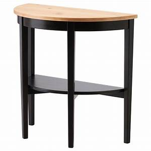 Nightstands Extraordinary Sofa Side Table Ikea High