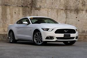 Ford Mustang Gt 5 0 : review 2016 ford mustang 5 0 v8 gt premium philippine car news car reviews automotive ~ Nature-et-papiers.com Idées de Décoration