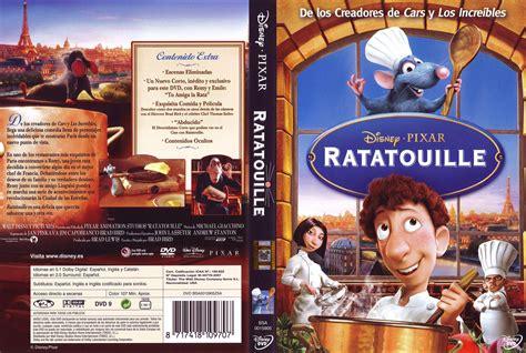 Ratatouille Movie Dvd Wwwimgkidcom The Image Kid Has It
