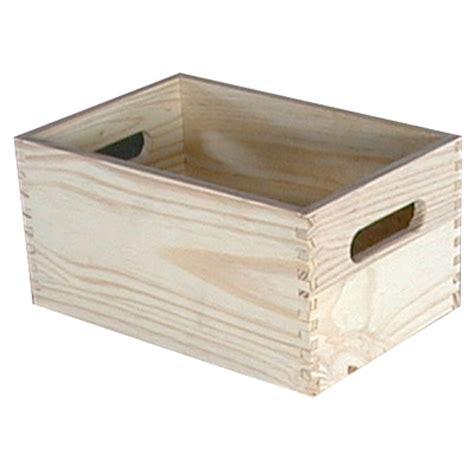 o 249 trouver des caisses de bois pour sa d 233 co d 233 conome
