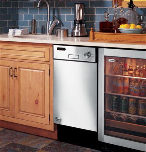 zbdgss ge monogram  dishwasher monogram appliances