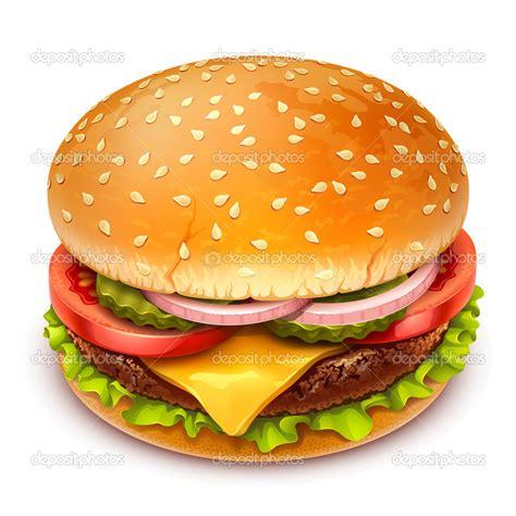 hamburger icon vector images  vector clip art hamburger vector hamburger icon