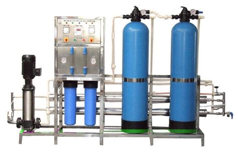 Aqua Water Filter Company  Other Electronics Classifieds. Setting Up A Mail Server Fiat Company History. Best School For Nursing Osceola Cancer Center. African American Cosmetology Schools. What Is Covered In Renters Insurance. Self Employed Medicare Downeast Chimney Sweep. Software Developer Degree Stock Trading Cheap. Online Marketing Professionals. Most Efficient Solar Panels On The Market