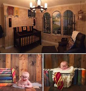 photo nursery room ideas images baby nurseries to With kitchen cabinet trends 2018 combined with funny snapchat stickers