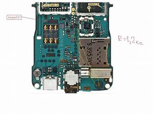 Gsm Solution Fully Computerised Mobile Reparing  Nokia