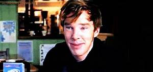 Falling's Just Like Flying — This is a Benedict ...