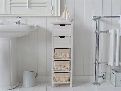 Slim Bathroom Cabinet Storage by Slim Hallway Storage Slim Refrigerator Slim