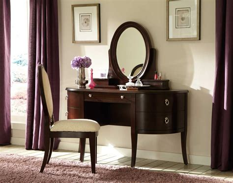 modern makeup vanity most needed makeup vanity cosmetic ideas cosmetic ideas