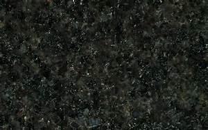Black Pearl Granite Leathered Reviews – mathifold org
