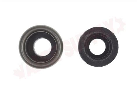 whx universal washer agitator shaft seal kit