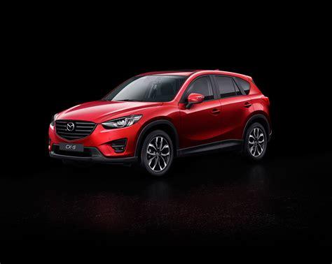 Cx 5 Hd Picture by 2016 Mazda Cx 5 Hd Pictures Carsinvasion