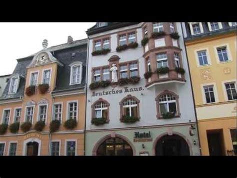Mittweida, Mittelsachsen, Sachsen  News, Fotos, Videos