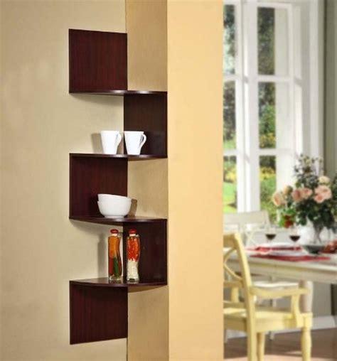 corner shelves  owner builder network