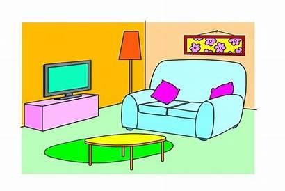 Clipart Living Furniture Leaving Council Minecraftyoob Walpaper