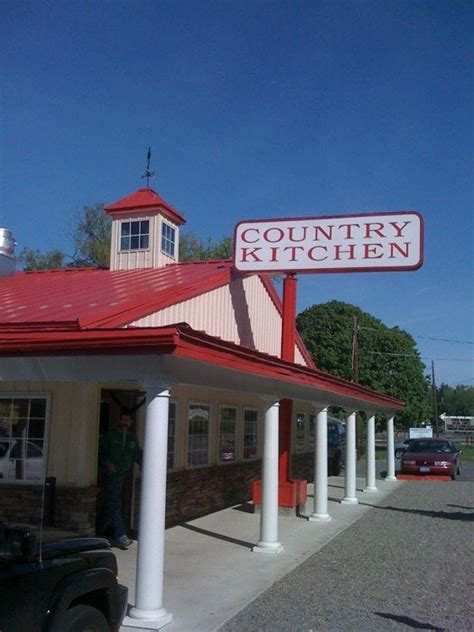 country kitchen hornell ny country kitchen cocina norteamericana nueva hornell 6070