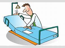 Krankenpflegehelfer Stellenangebote, Ausbildung, Gehalt