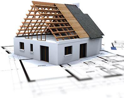 green home plans architectural design services midlands cb design