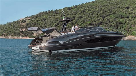 Riva Boats 2018 by 2017 Riva 63 Virtus Power Boat For Sale Www Yachtworld
