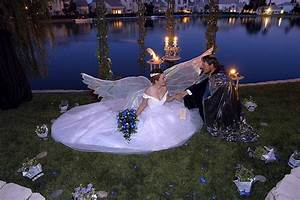 fairy tales wedding dress design picture wedding dresses With fairy tale wedding ideas