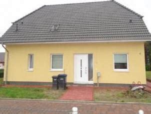 Häuser Kaufen In Bahlen, Boizenburgelbe