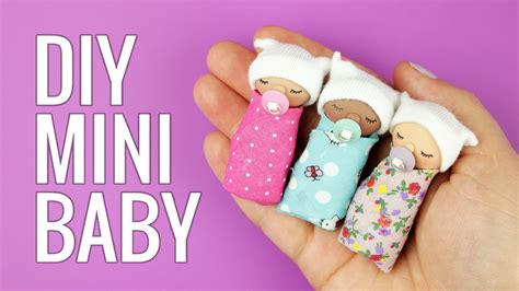 amazon baby cots diy miniature baby diy miniature doll baby pacifier