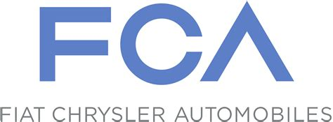 Fiat Subsidiaries by Fiat Chrysler Automobiles Nv Travel Knowledge