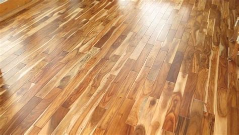 accacia wood acacia wood flooring pros cons reviews and pricing homeflooringpros com