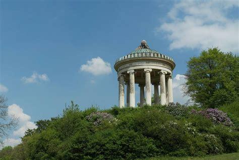 Englischer Garten Parken Kostenlos by Ausflugsziel Englischer Garten In M 252 Nchen Doatrip De