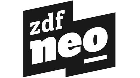 Neofilm zeigt dabei sowohl deutsche. ZDFneo - Wikipedia