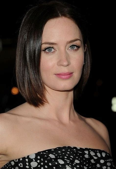 bob hairstyles the 30 hottest bobs of 2015 bob hair
