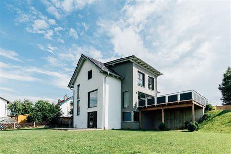 immobilie verkaufen ohne makler ohne makler eine immobilie verkaufen