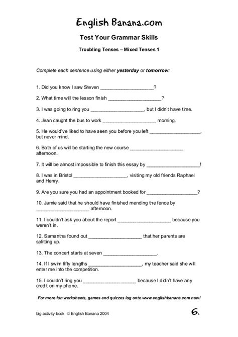 well worksheet breadandhearth